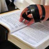 בר מצווה מקורות ומנהגים